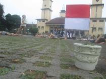 Tetrikal, Inilah Indonesia